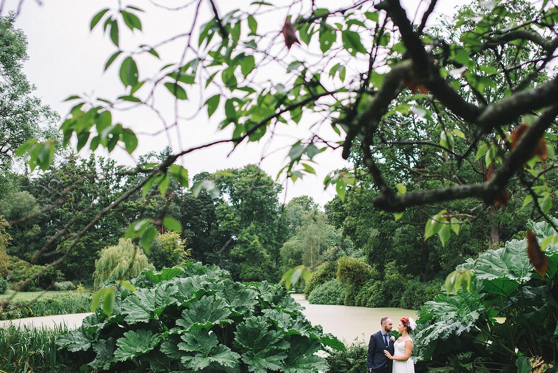 Wedding Photography Belfast Larchfield Ciaran and Rachel 097.JPG