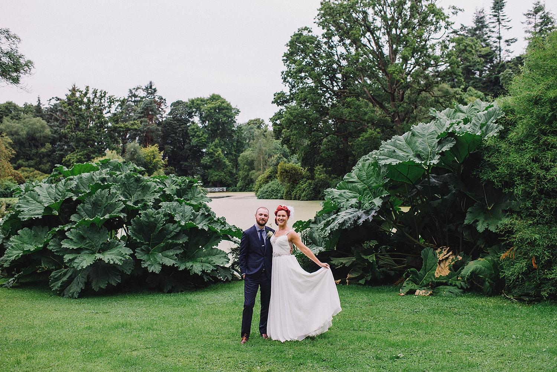 Wedding Photography Belfast Larchfield Ciaran and Rachel 098.JPG