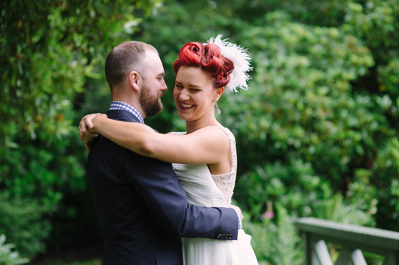Wedding Photography Belfast Larchfield Ciaran and Rachel 101.JPG