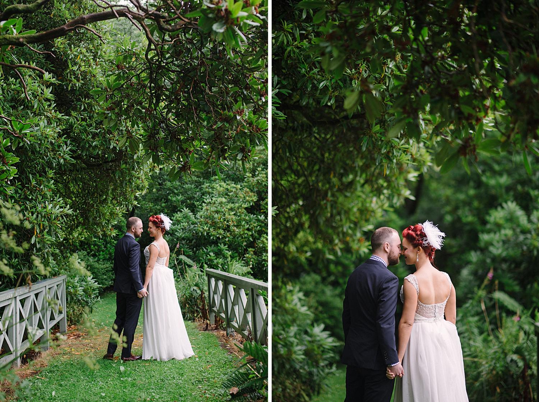 Wedding Photography Belfast Larchfield Ciaran and Rachel 102.JPG