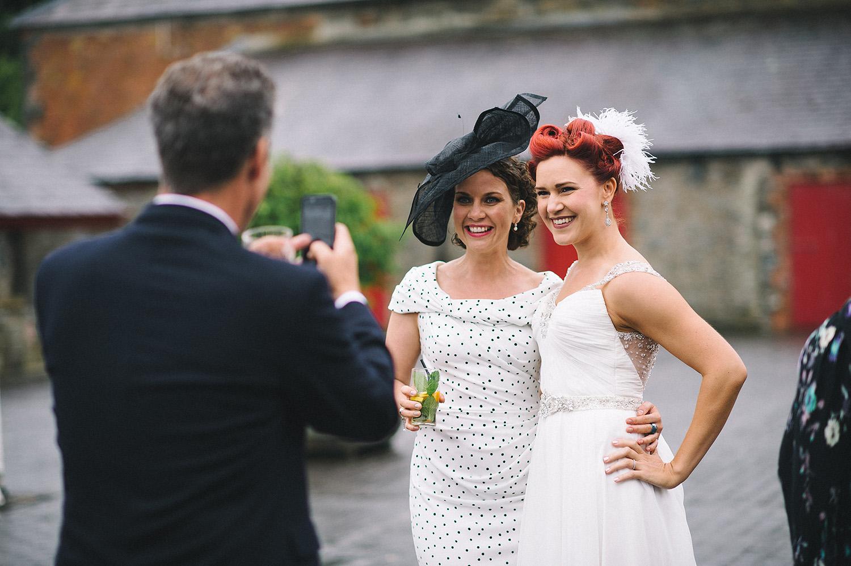 Wedding Photography Belfast Larchfield Ciaran and Rachel 105.JPG