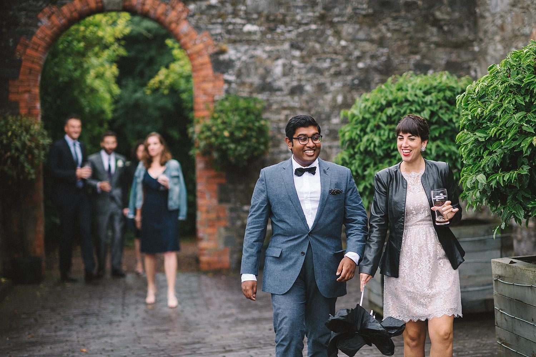 Wedding Photography Belfast Larchfield Ciaran and Rachel 107.JPG