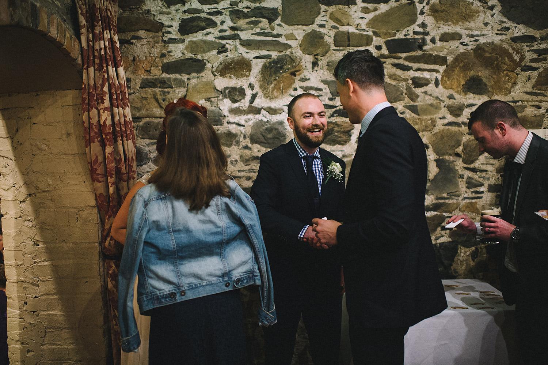 Wedding Photography Belfast Larchfield Ciaran and Rachel 110.JPG