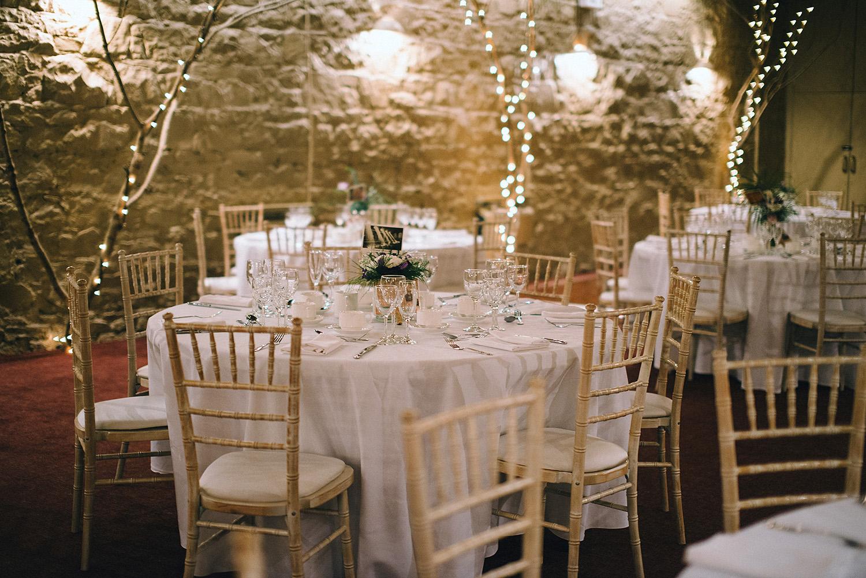 Wedding Photography Belfast Larchfield Ciaran and Rachel 115.JPG