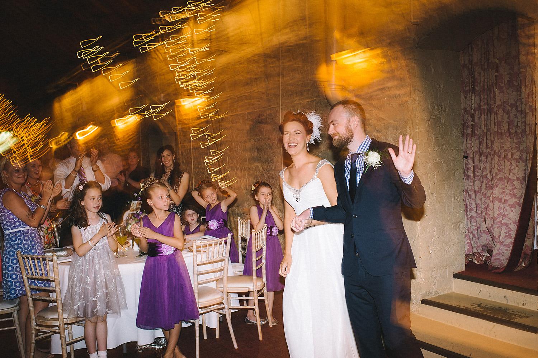 Wedding Photography Belfast Larchfield Ciaran and Rachel 119.JPG