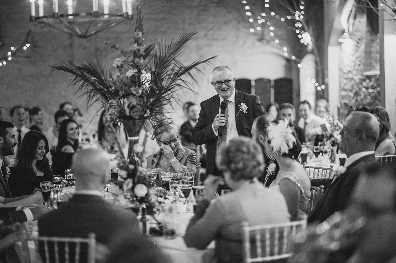 Wedding Photography Belfast Larchfield Ciaran and Rachel 126.JPG