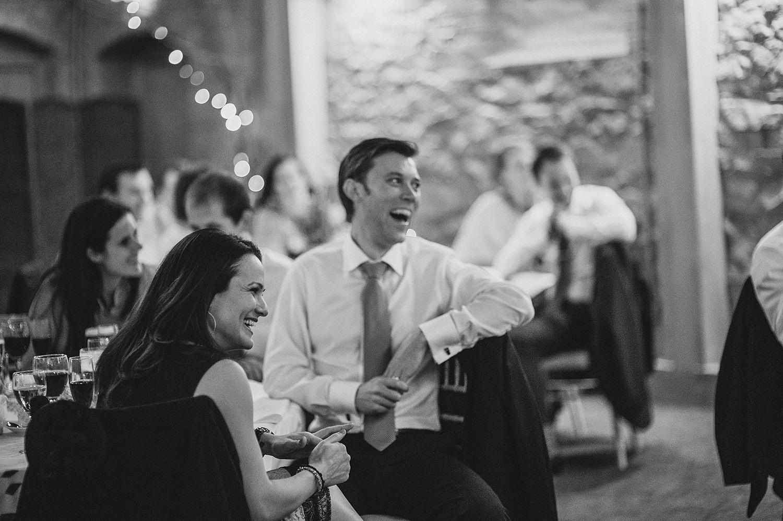 Wedding Photography Belfast Larchfield Ciaran and Rachel 131.JPG