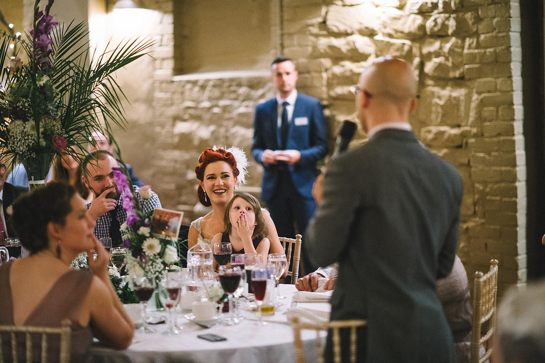 Wedding Photography Belfast Larchfield Ciaran and Rachel 134.JPG