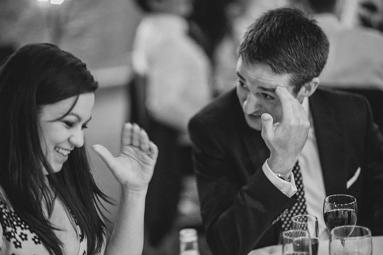 Wedding Photography Belfast Larchfield Ciaran and Rachel 137.JPG