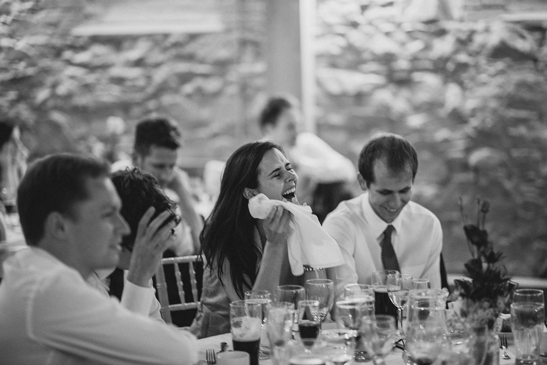 Wedding Photography Belfast Larchfield Ciaran and Rachel 142.JPG