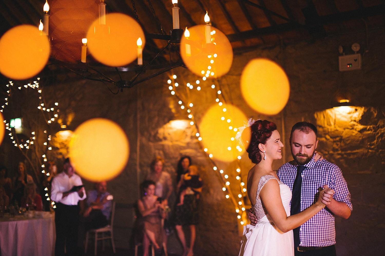 Wedding Photography Belfast Larchfield Ciaran and Rachel 146.JPG