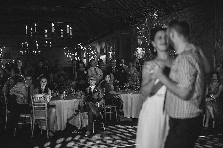 Wedding Photography Belfast Larchfield Ciaran and Rachel 147.JPG