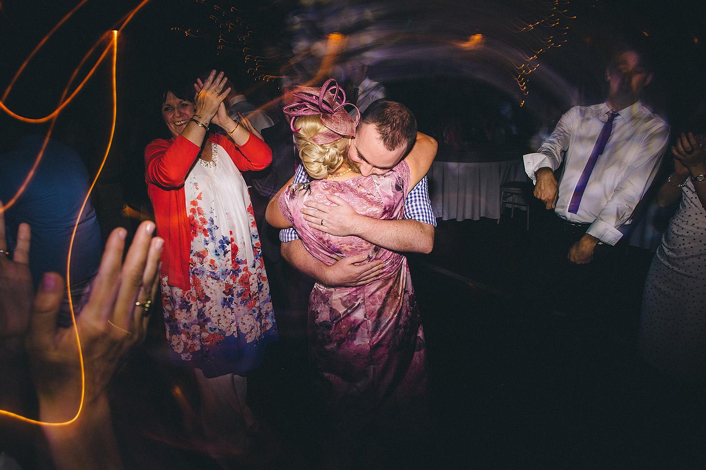 Wedding Photography Belfast Larchfield Ciaran and Rachel 153.JPG