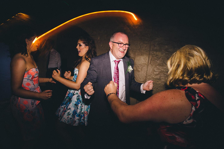 Wedding Photography Belfast Larchfield Ciaran and Rachel 162.JPG