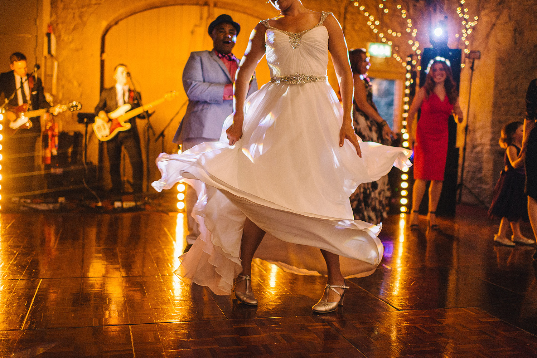 Wedding Photography Belfast Larchfield Ciaran and Rachel 166.JPG