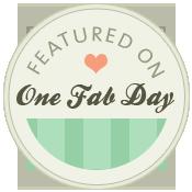One Fab Day Wedding Blog