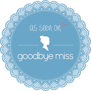 Goodbye Miss