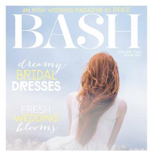Bash Magazine