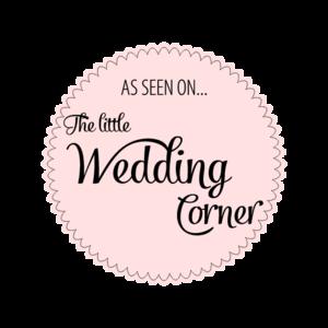 German Irish wedding blog