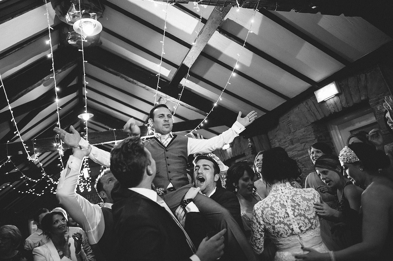 218 wedding dancing.JPG
