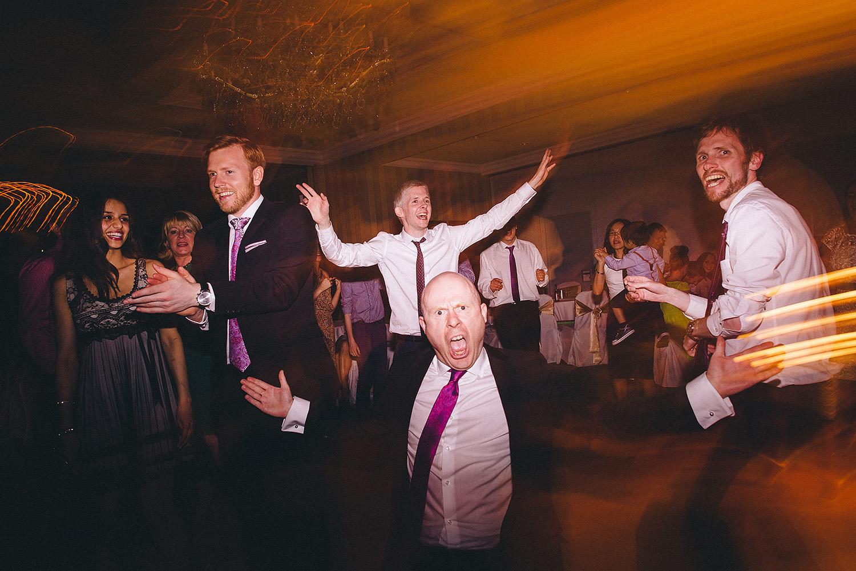 Lough Erne Resort Wedding Photography Northern Ireland 164.JPG