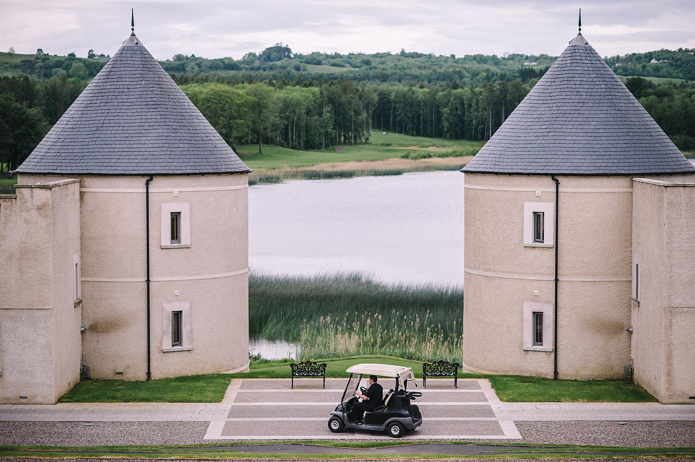 Lough Erne Resort Wedding Photography Northern Ireland 002.JPG