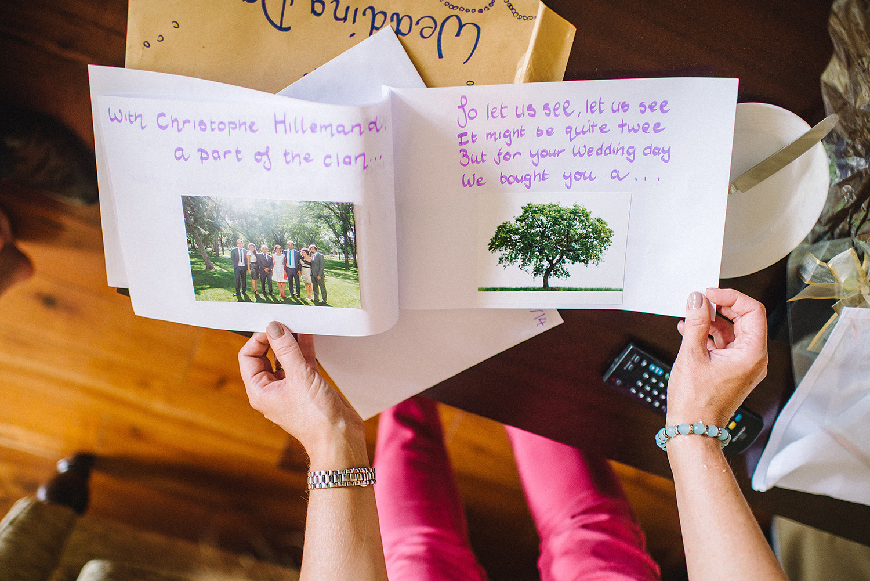 Lough Erne Resort Wedding Photography Northern Ireland 005.JPG