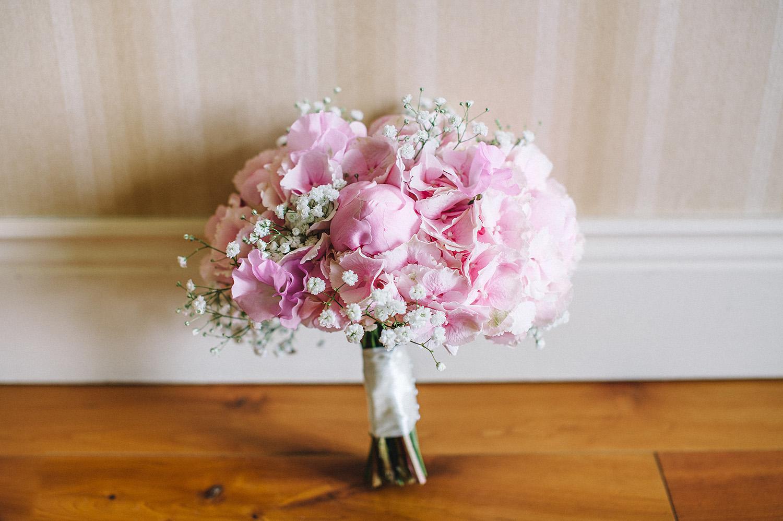 Lough Erne Resort Wedding Photography Northern Ireland 012.JPG