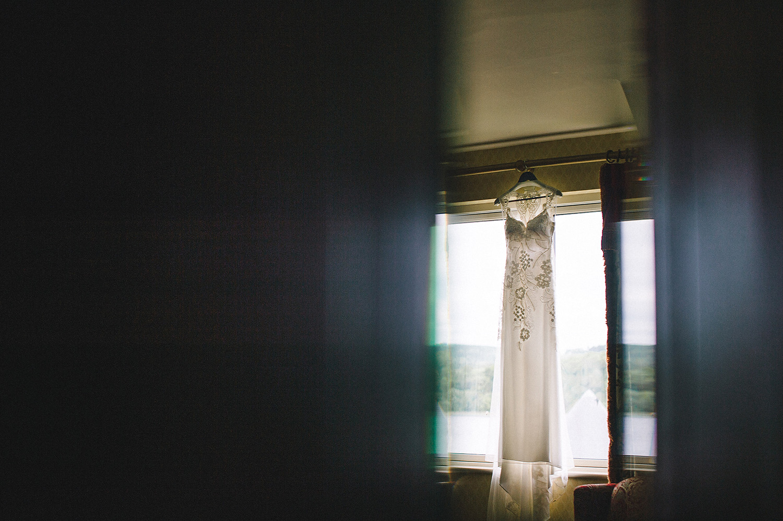 Lough Erne Resort Wedding Photography Northern Ireland 016.JPG