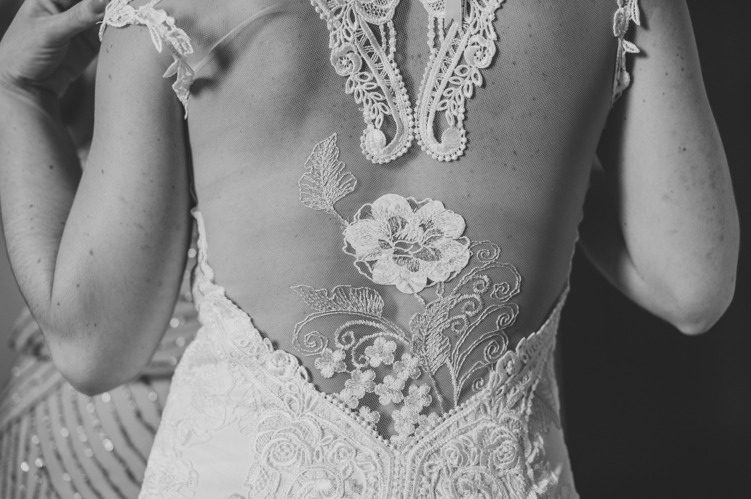 Lough Erne Resort Wedding Photography Northern Ireland 018.JPG