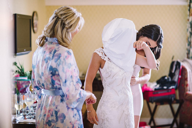 Lough Erne Resort Wedding Photography Northern Ireland 020.JPG