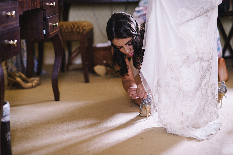 Lough Erne Resort Wedding Photography Northern Ireland 023.JPG