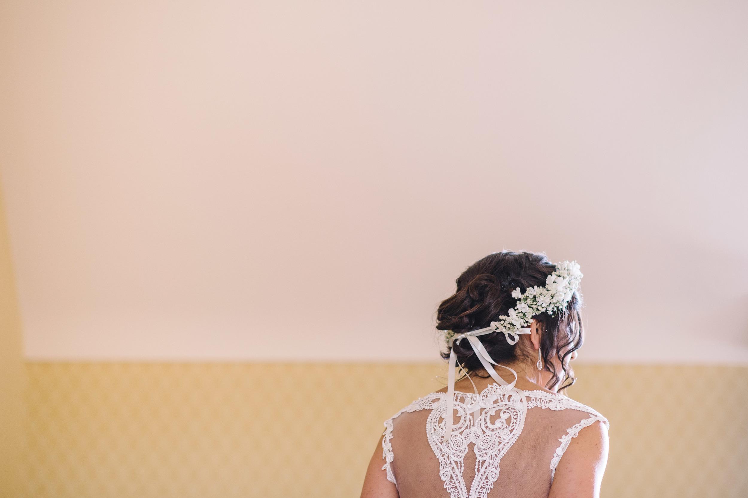 Lough Erne Resort Wedding Photography Northern Ireland 024.JPG