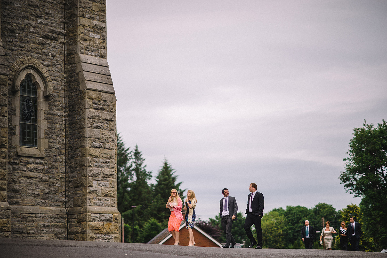 Lough Erne Resort Wedding Photography Northern Ireland 027.JPG