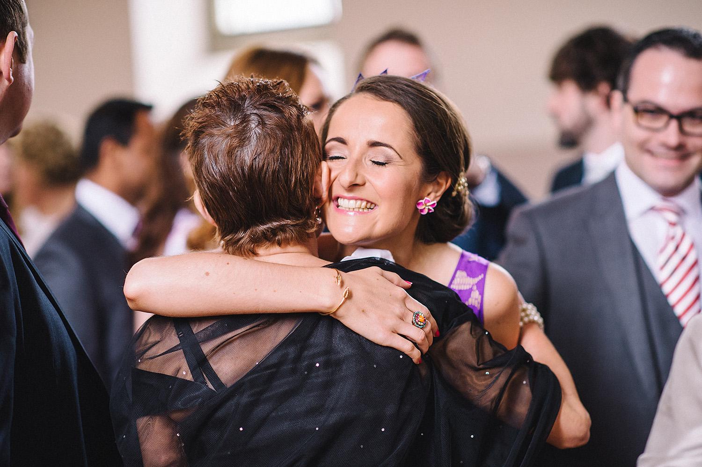 Lough Erne Resort Wedding Photography Northern Ireland 030.JPG