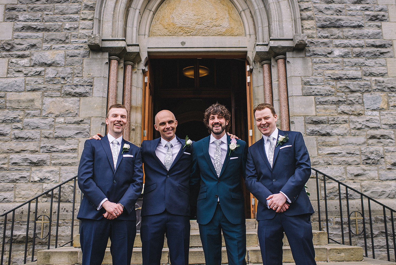 Lough Erne Resort Wedding Photography Northern Ireland 029.JPG