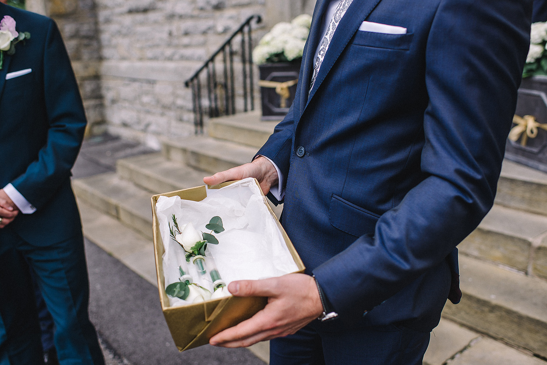 Lough Erne Resort Wedding Photography Northern Ireland 033.JPG