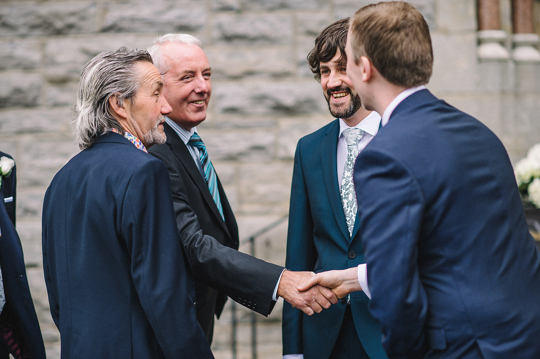 Lough Erne Resort Wedding Photography Northern Ireland 032.JPG