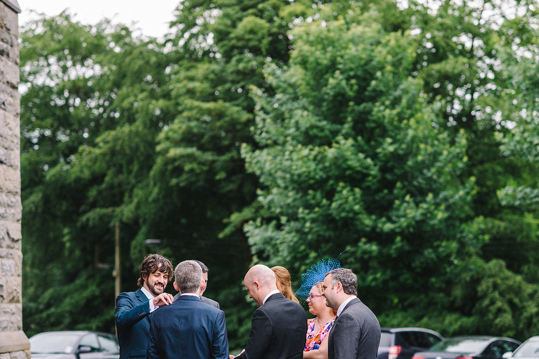 Lough Erne Resort Wedding Photography Northern Ireland 034.JPG