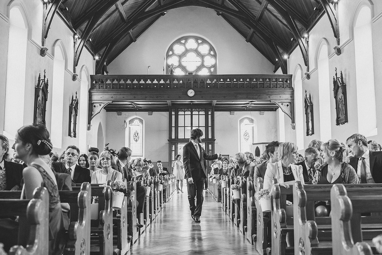 Lough Erne Resort Wedding Photography Northern Ireland 039.JPG