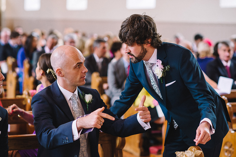 Lough Erne Resort Wedding Photography Northern Ireland 041.JPG