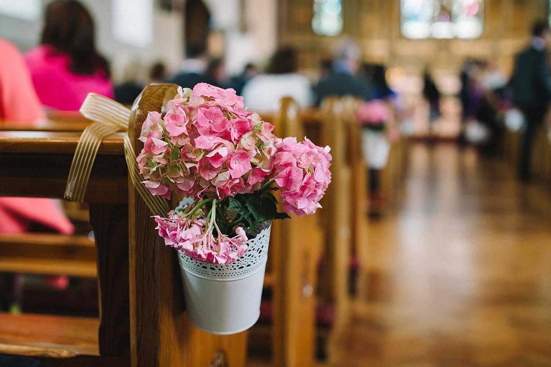 Lough Erne Resort Wedding Photography Northern Ireland 043.JPG