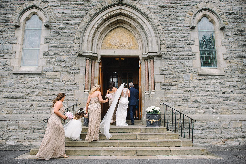 Lough Erne Resort Wedding Photography Northern Ireland 046.JPG