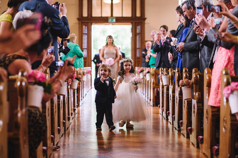 Lough Erne Resort Wedding Photography Northern Ireland 049.JPG