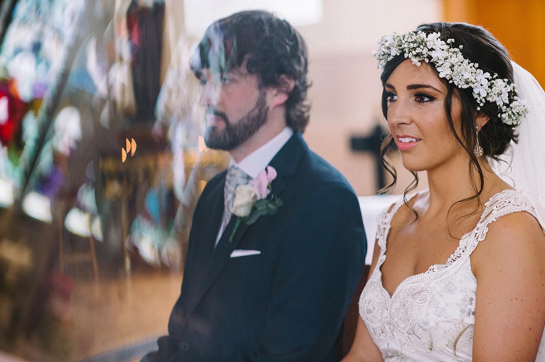 Lough Erne Resort Wedding Photography Northern Ireland 052.JPG