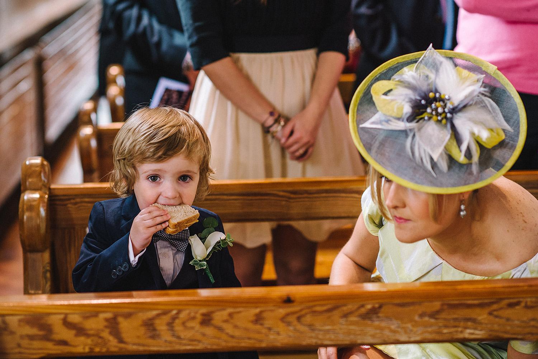 Lough Erne Resort Wedding Photography Northern Ireland 053.JPG