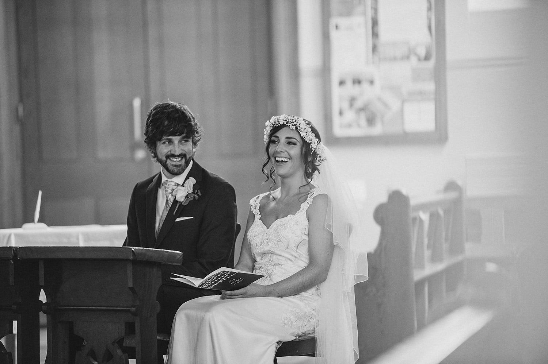 Lough Erne Resort Wedding Photography Northern Ireland 055.JPG