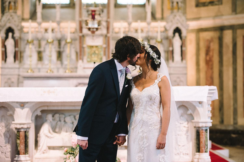 Lough Erne Resort Wedding Photography Northern Ireland 059.JPG