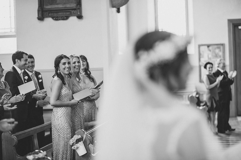 Lough Erne Resort Wedding Photography Northern Ireland 062.JPG