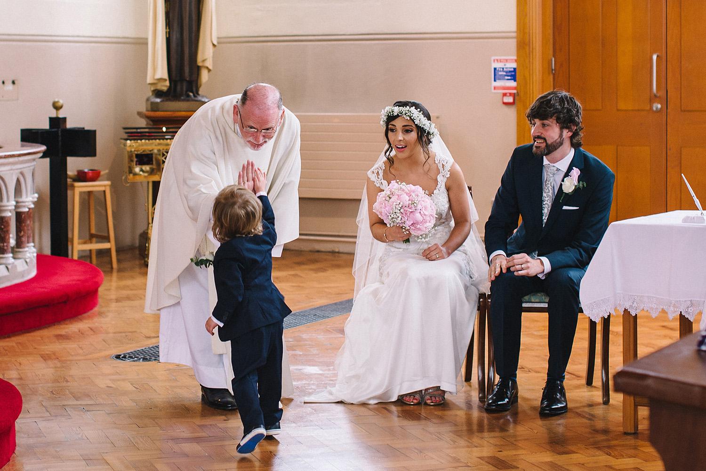 Lough Erne Resort Wedding Photography Northern Ireland 064.JPG